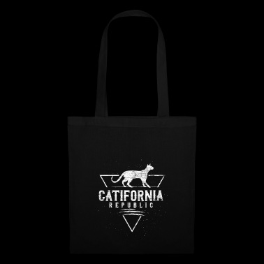 Catania Republic - Tote Bag
