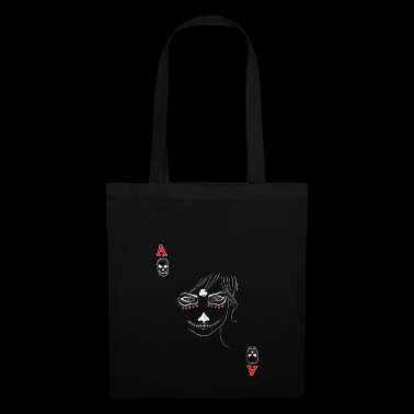 Comme neuf :) - Tote Bag