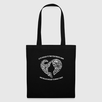 conception 3 - Tote Bag