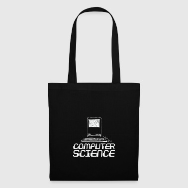 Computer science gift - Tote Bag