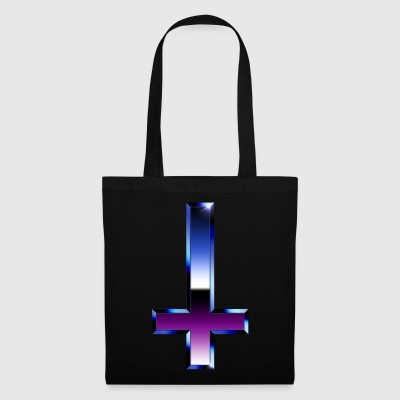 Chrome Cross - Borsa di stoffa