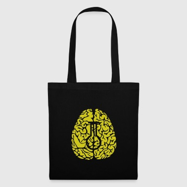 science - Tote Bag