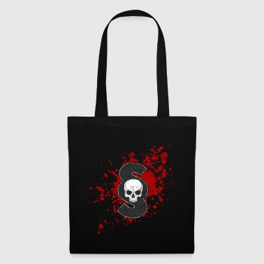 law student - Tote Bag