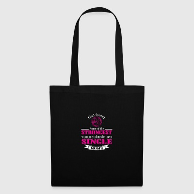 Strongest MOM - Tote Bag