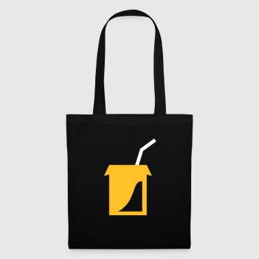 Juice - Tote Bag