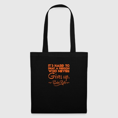 The - Tote Bag