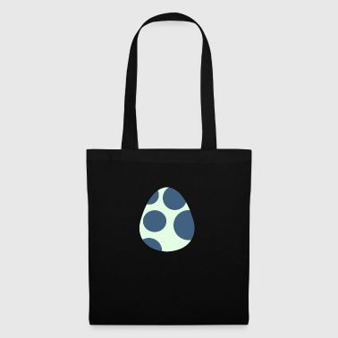 Eggs - Tote Bag