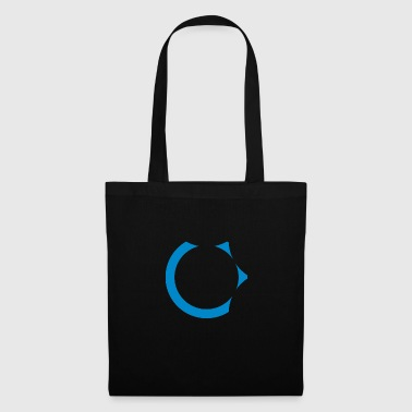 figure - Tote Bag