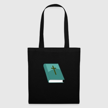 Bible - Tote Bag