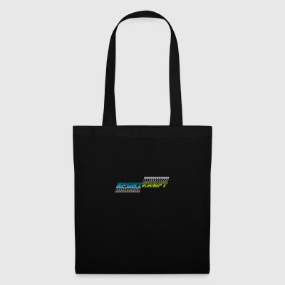 puissance sportive - Tote Bag