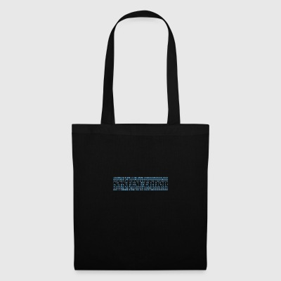 System error - Tote Bag