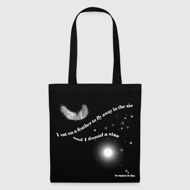 romantic - Tote Bag