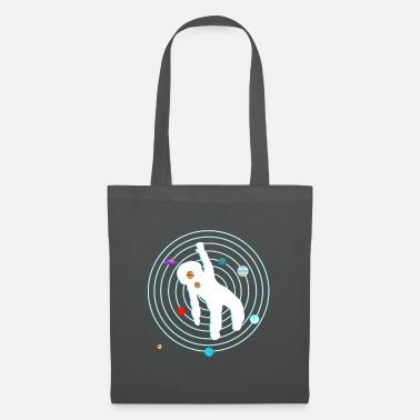 Shop Uranus Bags & Backpacks online   Spreadshirt