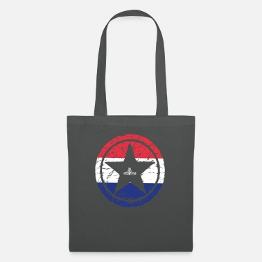 Super Kart Go kart racing race netherlands holland ste - Tote Bag