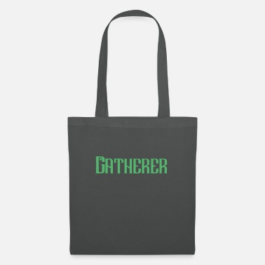 Collections Collection Collectors Collect Collectible Collector - Tote Bag