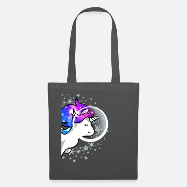 Fable Cute unicorn magical pony gift unicorn - Tote Bag