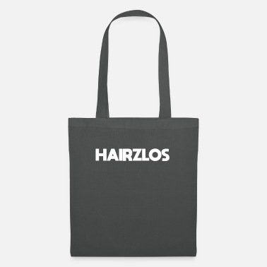 Heartless hairzlos - heartless - Tote Bag