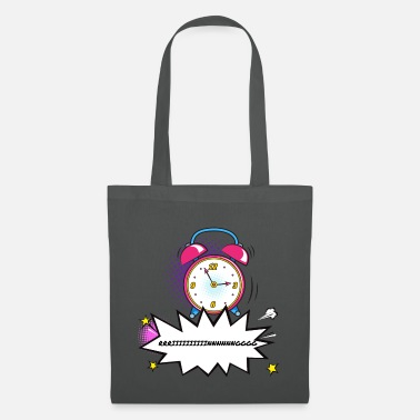 Ring ring ring - Tote Bag