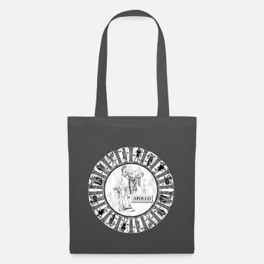 Protector Protector of the arts - Tote Bag