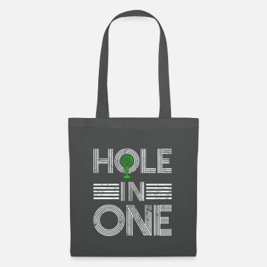 Award Golf award - Tote Bag