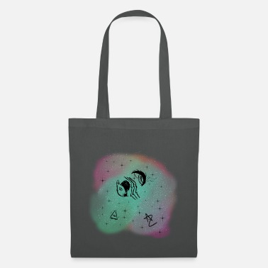 Arthawk this is kind - Tote Bag