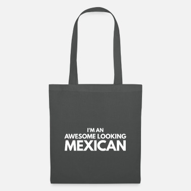New Mexico Mexico Taco Latino Gift 1 - Tote Bag