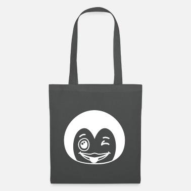 Bolsas Y Emoticon Pedir En Línea MochilasSpreadshirt N8n0vmw