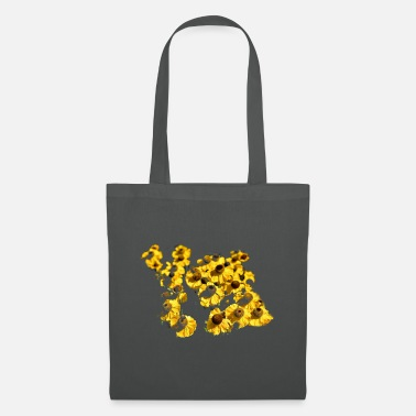 Yellow yellow - Tote Bag