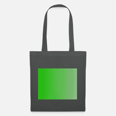 Colour colour - Tote Bag