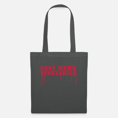 The Mouse Master meat - Tote Bag