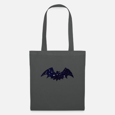 Batting Bat Bat Wing Bats - Tote Bag