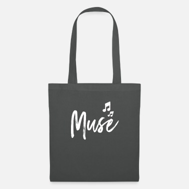 Inspire Inspiration inspires motivation - Tote Bag
