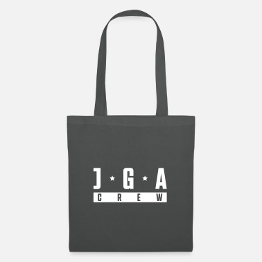 Party jga crew - Tote Bag