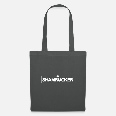 Shamrocks Shamrocker - Tote Bag