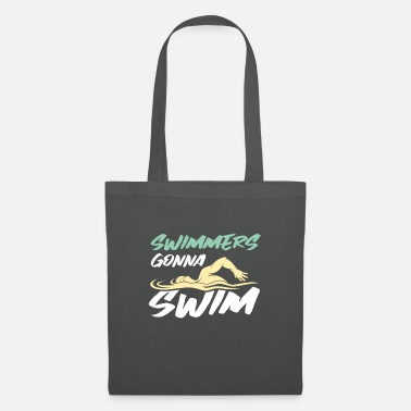 Outdoor Swimming Pool Swimming indoor pool outdoor swimming pool gift - Tote Bag