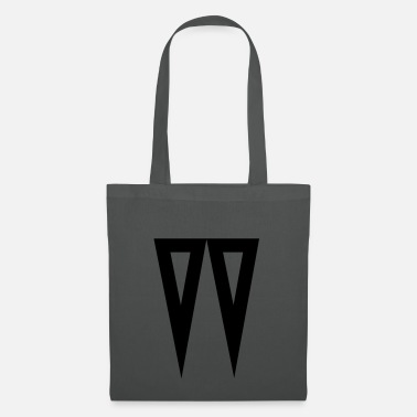 Clean W It Is W - Tote Bag