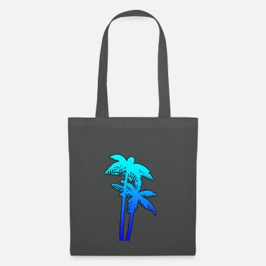 Palm PALMS - Tote Bag