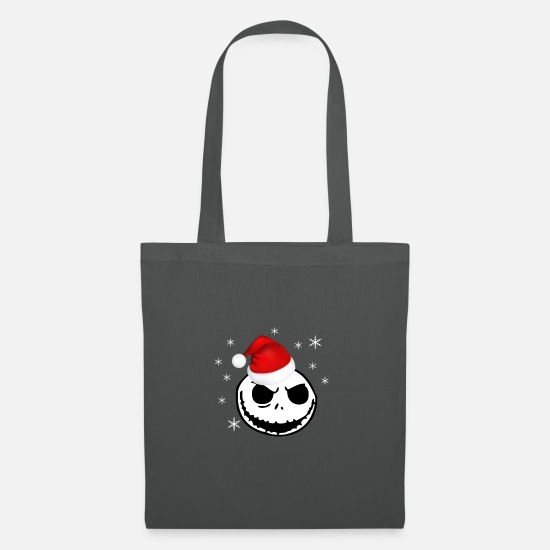 Gift Idea Bags & Backpacks - Jack - Tote Bag graphite grey