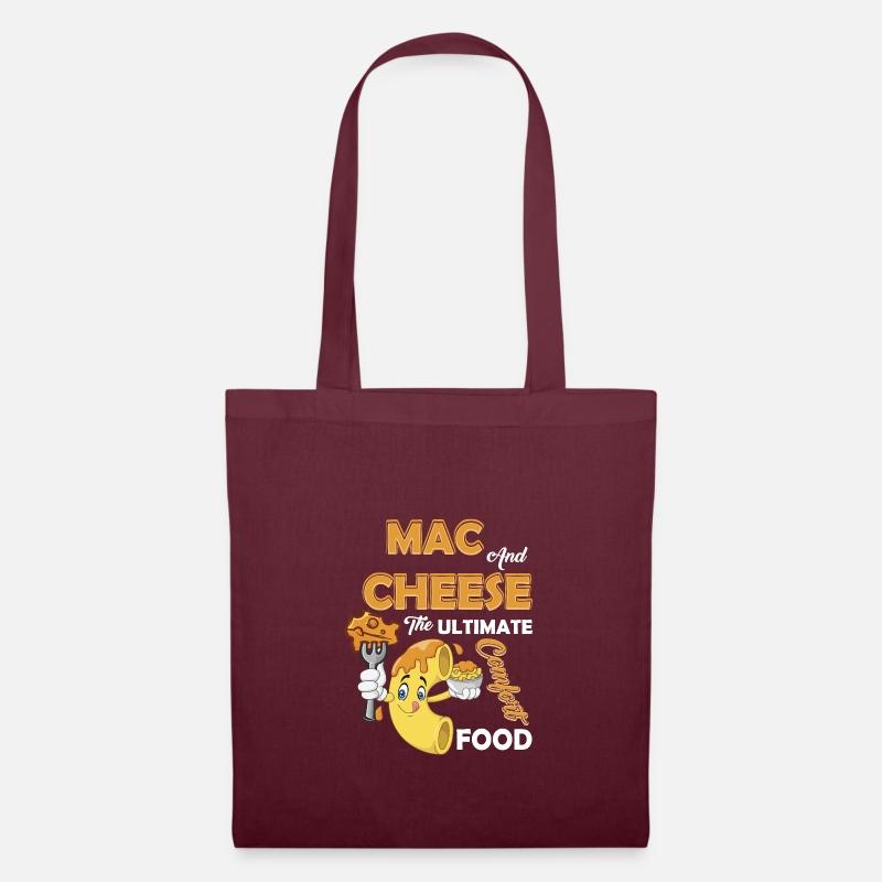 face mac finder morsom kul blå Ryggsekk | Spreadshirt