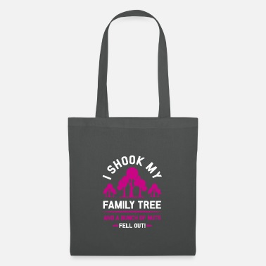 Family Love family - Tote Bag