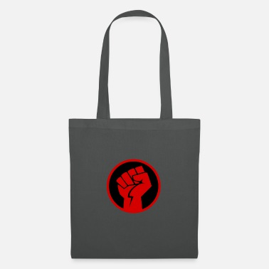 Power POWER - Tote Bag
