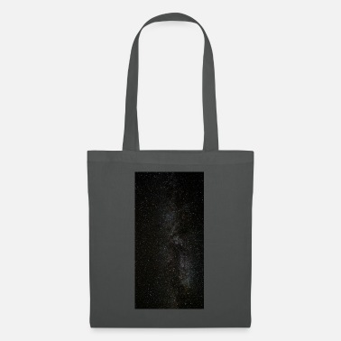 Stars The Stars - Tote Bag