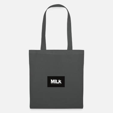 Milk milk - Tote Bag