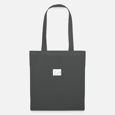 Em em invisible - Tote Bag