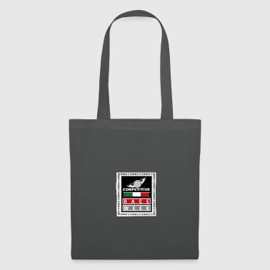Week Race week - Tote Bag