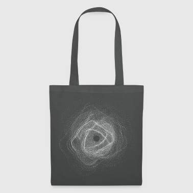 Constellation - Tote Bag