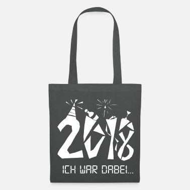Nouvel An Nouvel An Nouvel An - Tote Bag