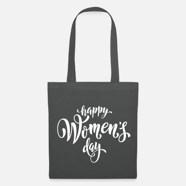 Womens Day Womens Day - Tote Bag