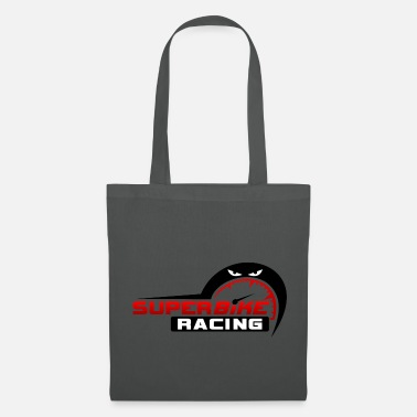 Superbike superbike racing - Tote Bag