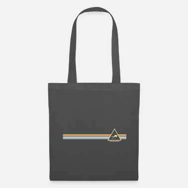 Egypt diving - Tote Bag